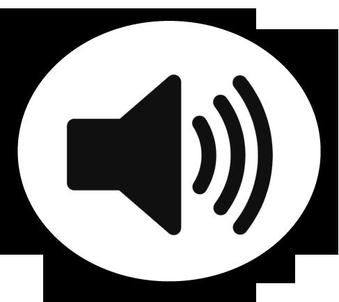 Pargner version audio - Caisse d epargne plafond livret jeune ...